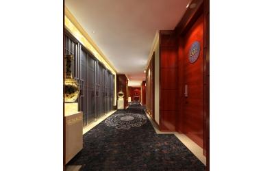 走廊置物柜1